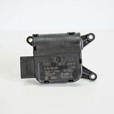 SEAT EXEO 2010 Heater Flap Motor 8E2820511D 3263153