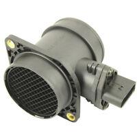 Mass Air Flow Sensor MAF For Audi A4 TT VW Golf Jetta 1.8T 0280218063 06A906461L