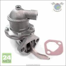Pompa carburante Meat Gasolio LAND ROVER 88/109