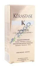 Kerastase Initialiste Advanced Scalp and Hair Concentrate 2.2 oz - New in Box