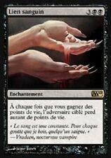 Lien Sanguin  - Sanguine Bond - Magic Mtg