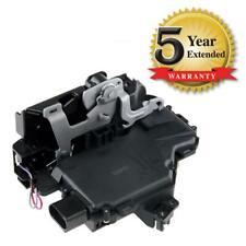 VW New Beetle 1998-2010 Front Right Door Lock Actuator Solenoid Mechanism