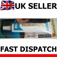 Strong Adhesive Glue For Shoes Leather Rubber Felt Nylon Leatherette Fabrics New