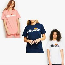 Ellesse Women s Tops and Shirts   eBay 56c91037e8