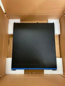 Sangoma NetBorder LYNC Express Appliance kit LYNC-TDM-D0204-SA1
