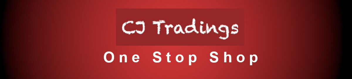 CJ Tradings