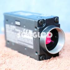 1PCS Industrial CCD camera SONY XC-75CE