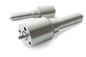 Dodge Cummins Injector Nozzle Common Rail 04.5-07 5.9L- FREIGHT FREE [1]