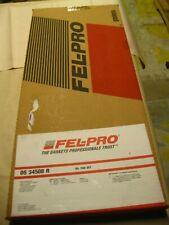 Engine Oil Pan Gasket Set Fel-Pro OS 34508 R