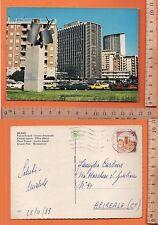 Lombardia - Milano (MI) -Il  Centro Direzionale - 19084