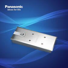Panasonic Door Floor Spring S-100