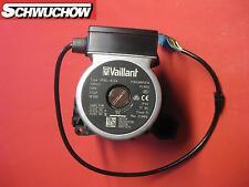 Vaillant Pumpe 0020059306 VC VCW VCI 126 196 246 Umwälzpumpe Ladepumpe neu