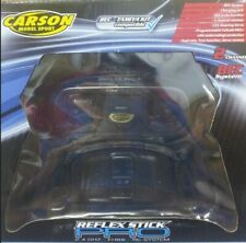 Carson Model Sport 2.4GHz Reflex Stick Pro # 500500046##