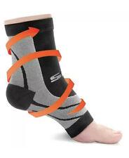 SL3S Plantar Fasciitis Compression Socks - Foot Pain Sock - Ankle Sleeve