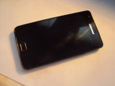 Samsung I9100 Galaxy S II NOT CHARGING, FAULTY