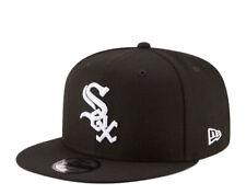New Era 950 Chicago White Sox Men's Cap