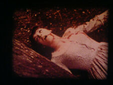 "SUPER 8 SOUND-""PLAGUE OF THE ZOMBIES""-1966 ODD REEL 2-FUJI COLOR-DERANN FILMS"