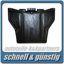 Unterfahrschutz Getriebeschutz für SKODA SUPERB 02/2002-06/2008