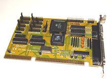 SIIG I/O Modul H9MSUN6307 EX-40 SUN-6309HT 970132334 Neuwertig.
