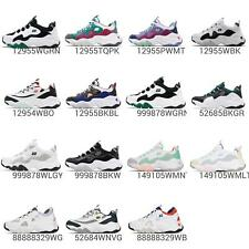 Skechers D Lites 3.0 Memory Foam Mens Womens Chunky Daddy Shoes Sneakers Pick 1