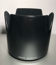 Genuine Olympus LH-82 Lens Hood Shade for Zuiko Digital ED 35-100mm f/2