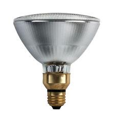 PHILIPS 100W 120V IR PAR38 DiOptic FL25 E26 Halogen Light Bulb
