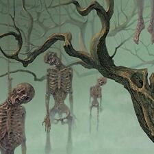 Usurpress - The Regal Tribe (NEW CD DIGI)