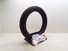 Metzler  Front Tire ME880 Marathon 110/90-19