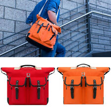 """3In1 Canvas Backpack Crossbody Bag Laptop Case For 15"""" Microsoft Surface Book 3"""