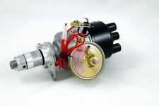 Mini Morris Leyland Clubman Moke Distributor - Electronic Ignition Type 45D New