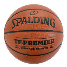 """Spalding® Tf-Premier Indoor/Outdoor Basketball Official Size (29.5"""")"""