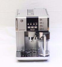 DeLonghi ESAM6600 Gran Dama Digital Super Automatic Espresso Cappuccino Maker