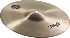"Stagg 08"" SH Single Hammered Medium Splash Cymbal SH-SM8R"
