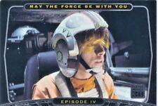 Star Wars 30th Anniversary Promo Card P2