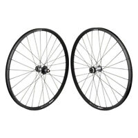 Ryde Edge30 OS CL 29ER 28h Mountain Bike Wheelset MicroSpline Boost Tubeless