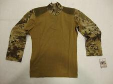 Original Modern & Current Militaria Shirts