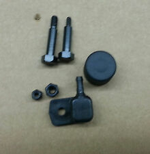 Wiper Nozzle Kit - Pair  WINNEBAGO ITASCA RV CAMPER MOTORHOME