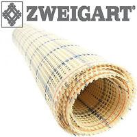 Zweigart Latch Hook Rug Canvas 50x100cm 3 hpi for rug making