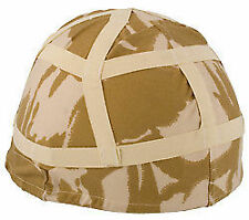 Helmets/Hats Issued Army British Militaria (1991-Now)