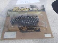 NOS Vesrah Clutch Spring Kit 6 Pc Set Yamaha 1973-2006 TX500 XJ1100 XS750 SK-201
