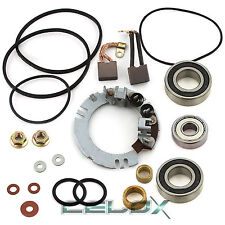 Starter Rebuild Kit For Honda GL1200I Gold Wing Interstate 1200 1985 1986 1987