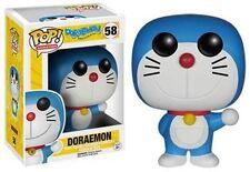 Doraemon - Doraemon Funko Pop! Animation Toy