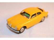 Scot Toy Alfa Romeo Guilietta Sprint Veloce in near mint  condition