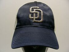 f2095897 Touch by Alyssa Milano Sports Fan Cap, Hats for sale | eBay