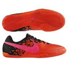 Nike Elastico II IC Fussballschuhe Größe 33 ehem. UVP 55 Euro Turnschuhe