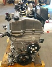Complete Engines for GMC Canyon for sale | eBay