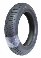 Indian Front Tire 130/90-16 PN 5414554