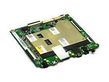 ACER ONE 10 S1002 ATOM Z3735F 2GB RAM 32GB EMMC TABLET MOTHERBOARD NB.G5C11.001