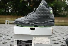 new product b231d 5d630 AIR JORDAN RETRO XIII 13 ALTITUDE 2005 SIZE 9   1 3 4 5 6 11