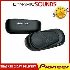 Pioneer TS-X150 Surface Mount 3 way Speaker units Caravan Speaker Cab Speakers